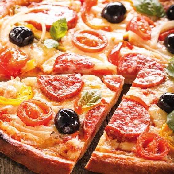 pizza-liefern-lassen